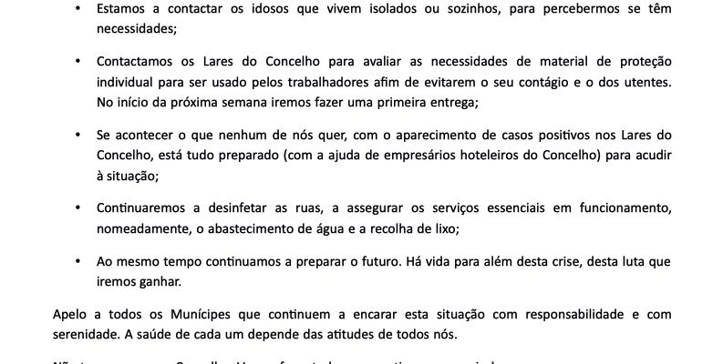 Comunicado_F_0_1591346017.