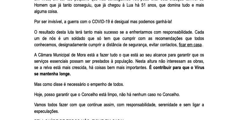 Comunicado_F_0_1591346034.
