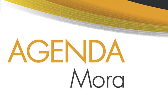 ConcelhodeMoraAgendaFevereiro2018_C_0_1591346539.