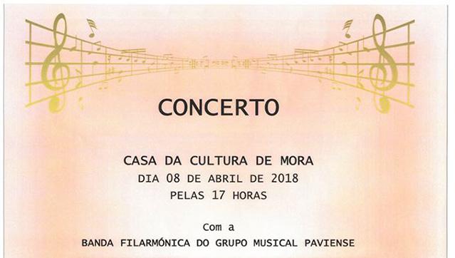 ConcertoBandaFilarmnicadoGrupoMusicalPaviense_C_0_1591376165.