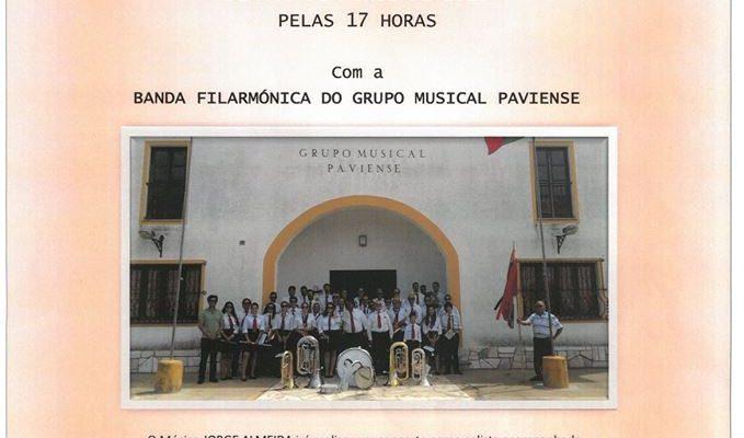 ConcertoBandaFilarmnicadoGrupoMusicalPaviense_F_0_1591376165.