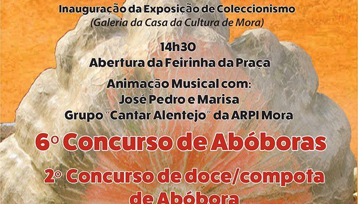 ConcursodeAbboras_F_0_1591375853.