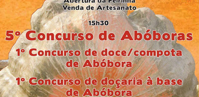 ConcursodeAbboras_F_0_1591376062.