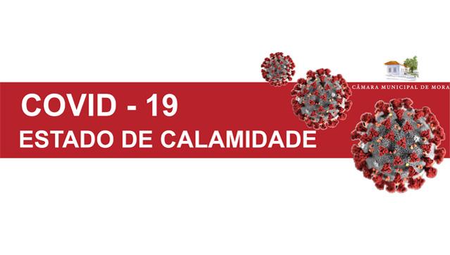 Covid19EstadodeCalamidade_C_0_1591346000.