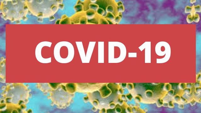 Covid19_C_0_1591346056.