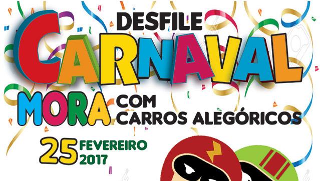 DesfiledeCarnaval_C_0_1591376383.