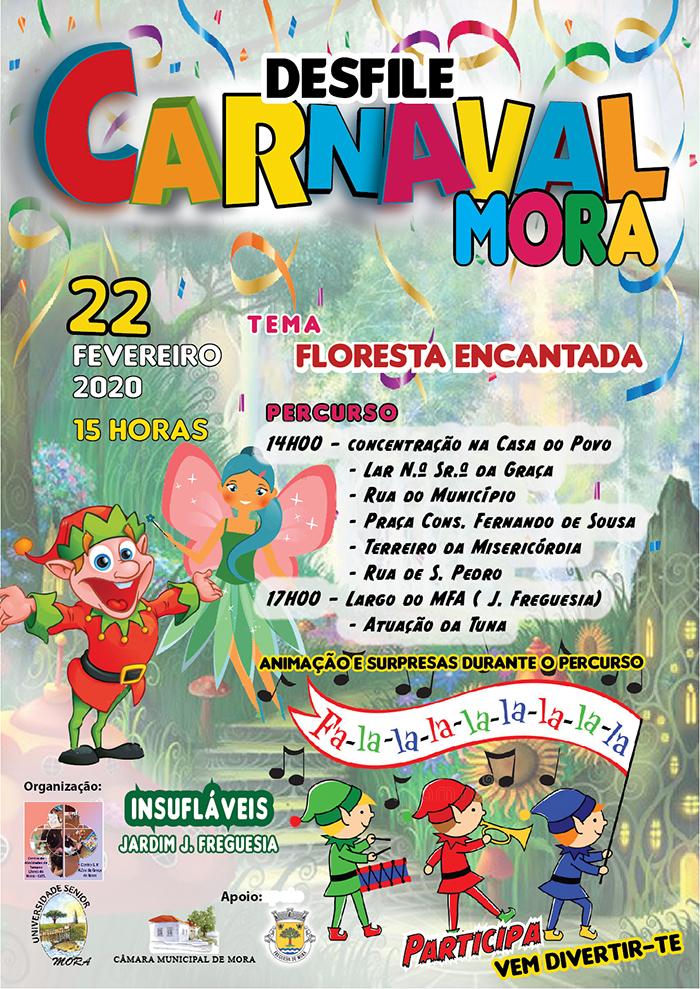 US e CATL - Carnaval-novo.jpg