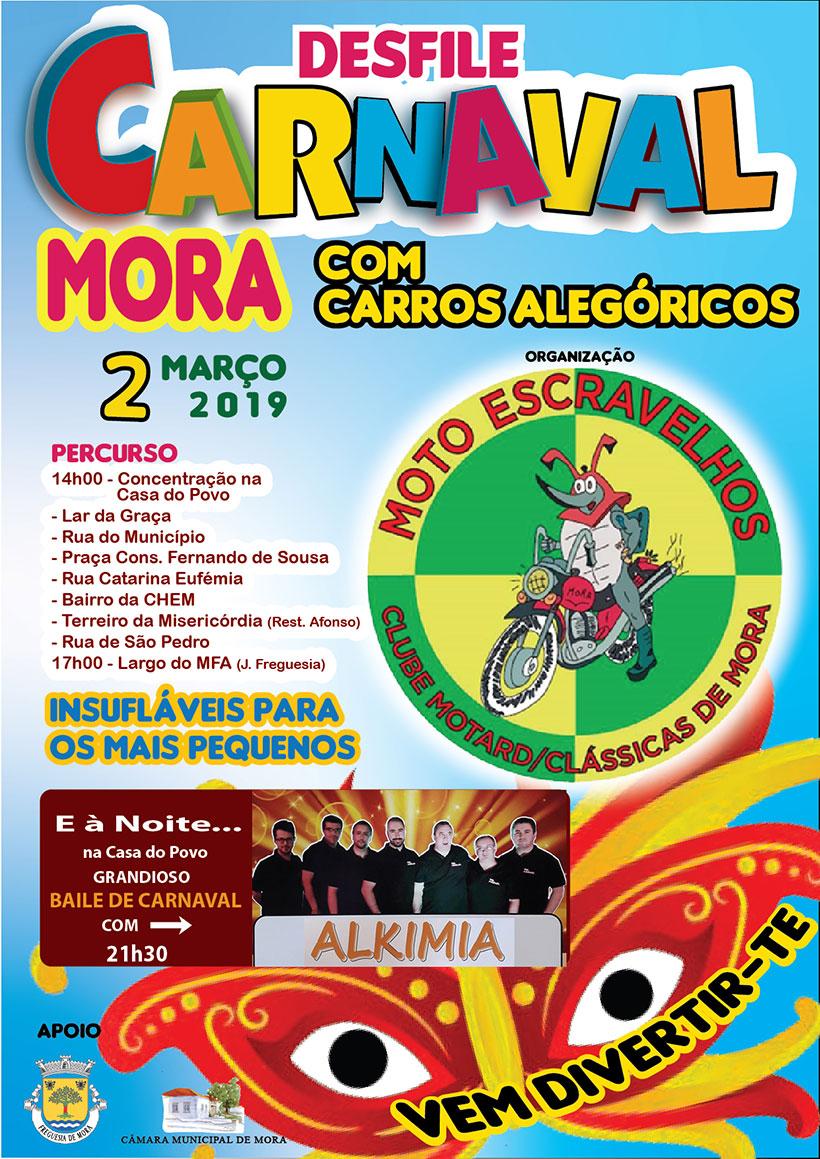 Motoescravelhos-carnaval-2019.jpg