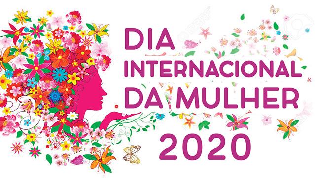 DiaInternacionaldaMulher2020_C_0_1591375789.