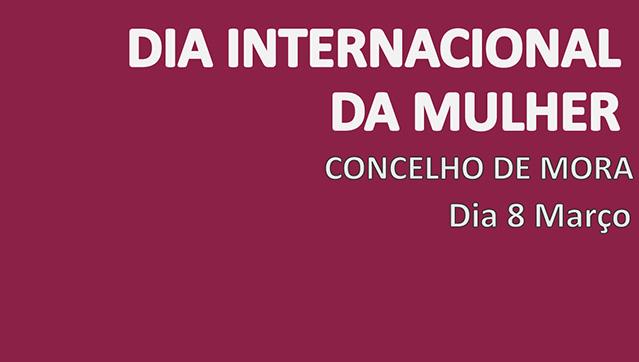 DiaInternacionaldaMulher_C_0_1591375981.
