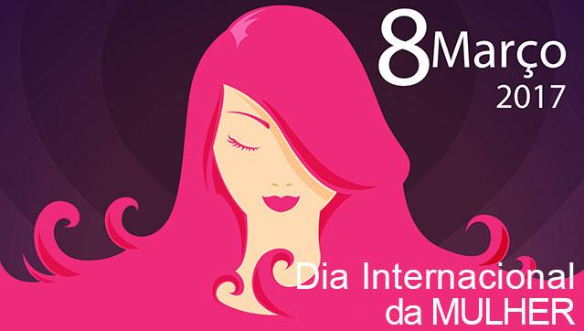 DiaInternacionaldaMulher_C_0_1591376377.