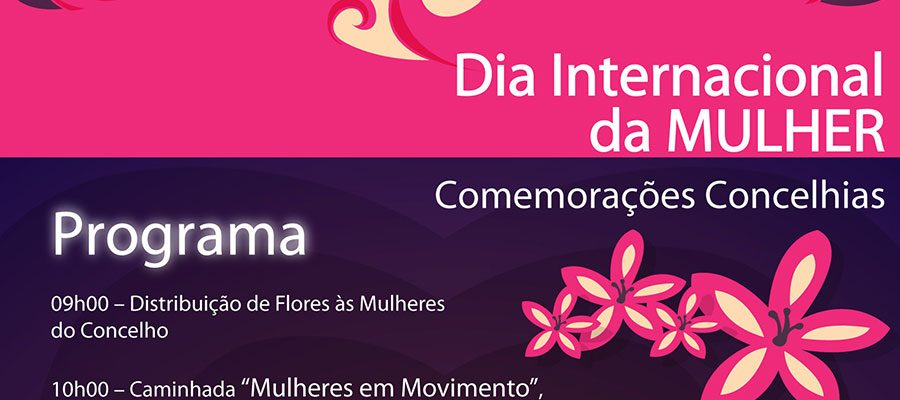 DiaInternacionaldaMulher_F_0_1591376377.