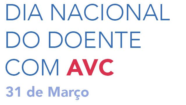 DiaNacionaldoDoentecomAVC_C_0_1591376369.