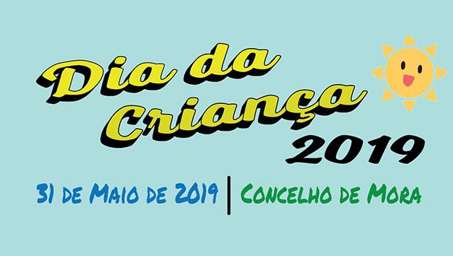 DiadaCriana_C_0_1591375932.