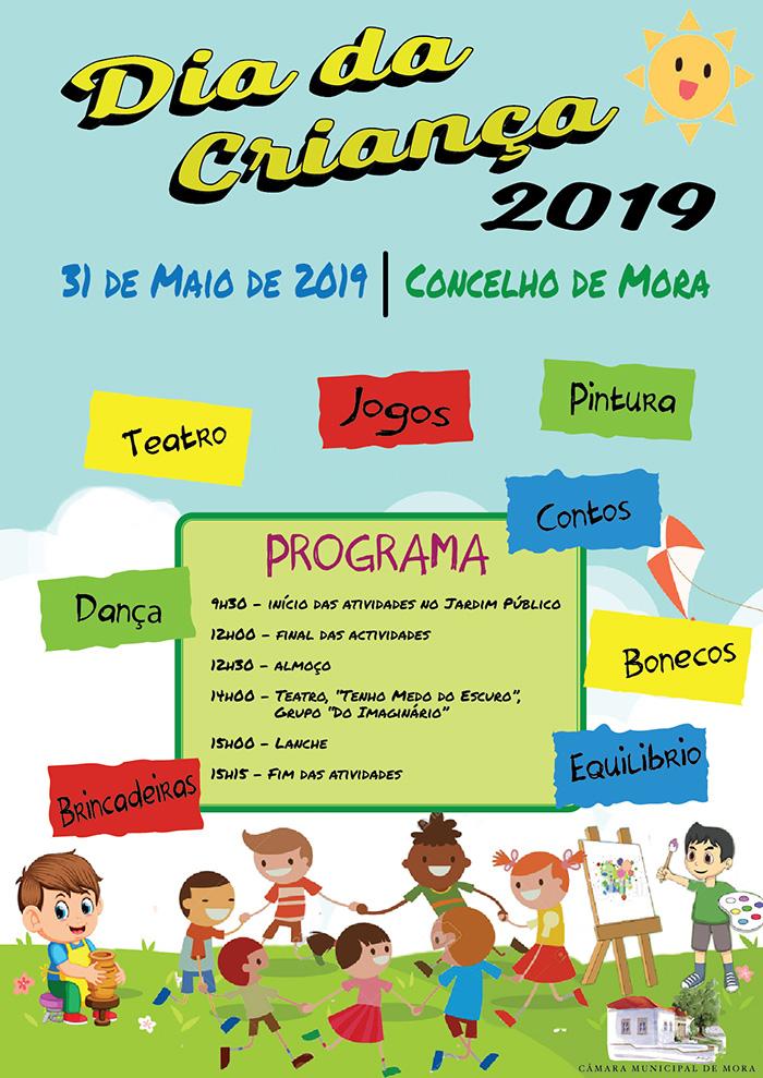 Cartaz Criança 2019-01.jpg