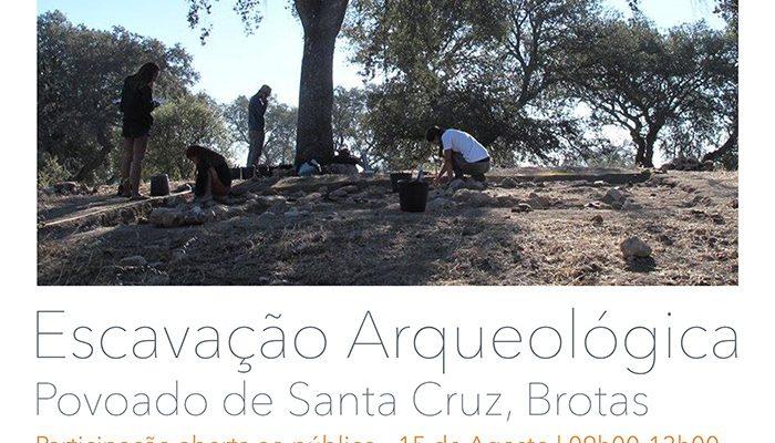 EscavaoArqueolgica_F_0_1591376088.