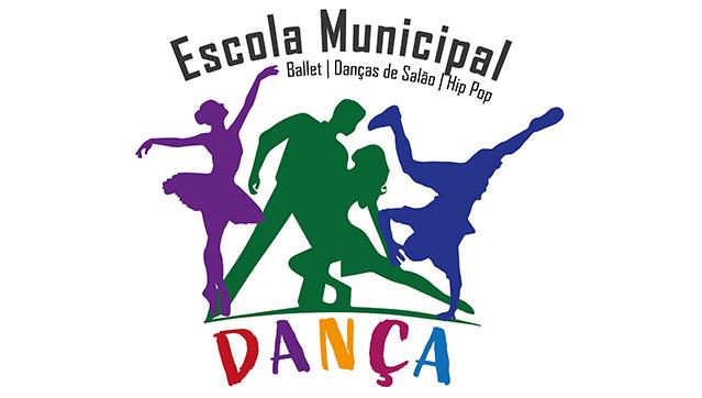 EscolaMunicipaldeDana_C_0_1591375967.