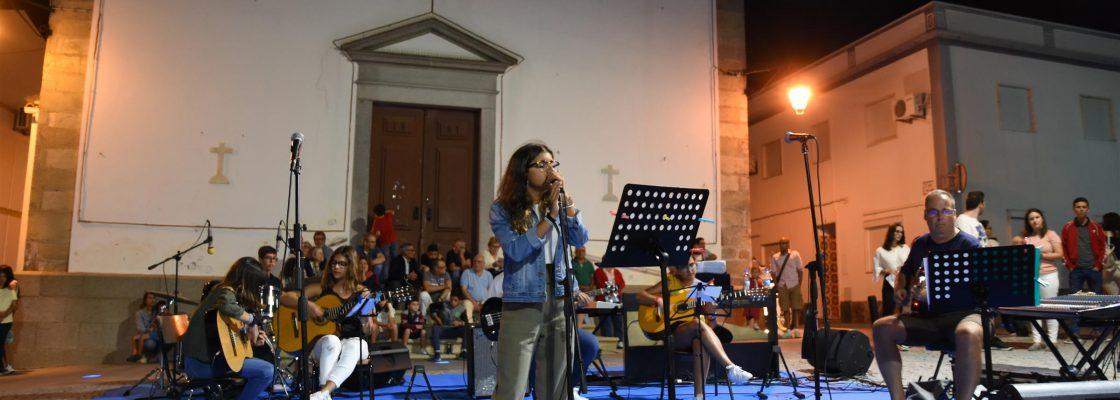 EscoladeMsicaaniversrioeencerramentodeano_F_2_1591346197.