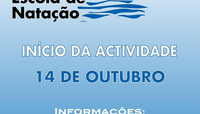 EscoladeNatao_F_0_1591346151.