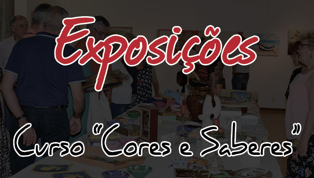 ExposiesCursoCoreseSaberes_C_0_1591376328.