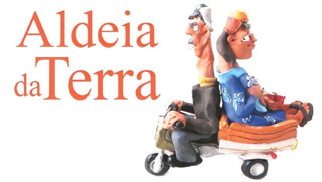 ExposioAldeiadaTerra_C_0_1591376099.
