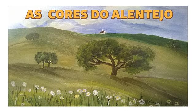 ExposioAsCoresdoAlentejo_C_0_1591375945.