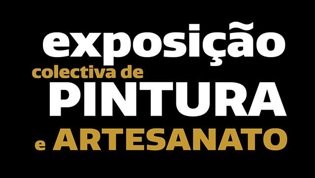 ExposioColectivadePinturaeArtesanato_C_0_1591376152.