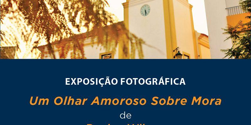 ExposioFotogrficaUmOlharAmorosoSobreMora_F_0_1591376430.