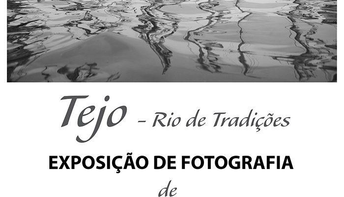 ExposioTejoRiodeTradies_F_0_1591375877.
