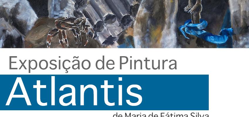 ExposiodePinturaAtlantis_F_0_1591376348.