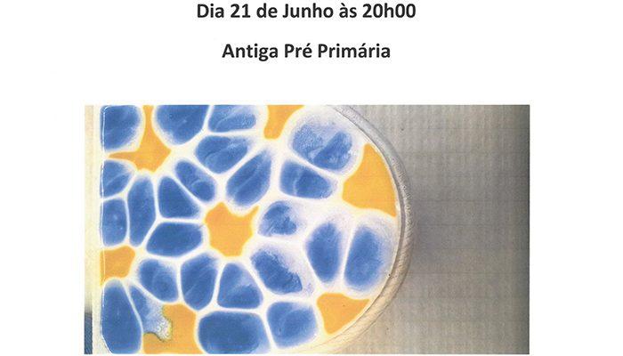 ExposiodePinturaCoreseSaberesPavia_F_0_1591375911.