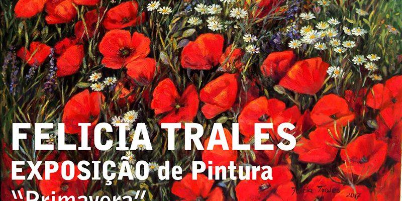 ExposiodePinturadeFeliciaTrales_F_0_1591376305.