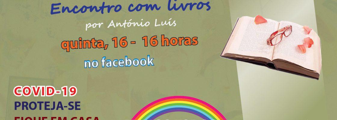 FIQUELIGADO_C_0_1591375749.
