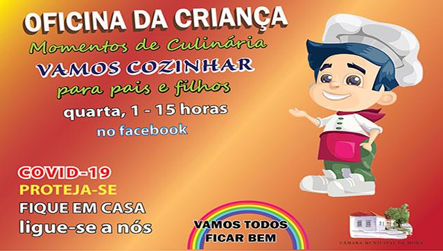 FIQUELIGADO_C_0_1591375769.