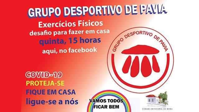 FIQUELIGADO_C_0_1591375775.