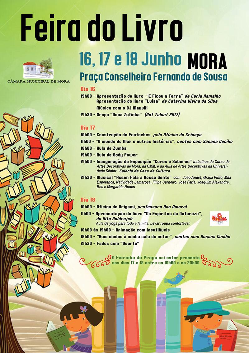 Feira-do-Livro-2017.jpg