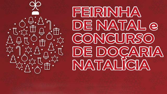 FeirinhadeNataleConcursodeDoariaNatalcia_C_0_1591375828.