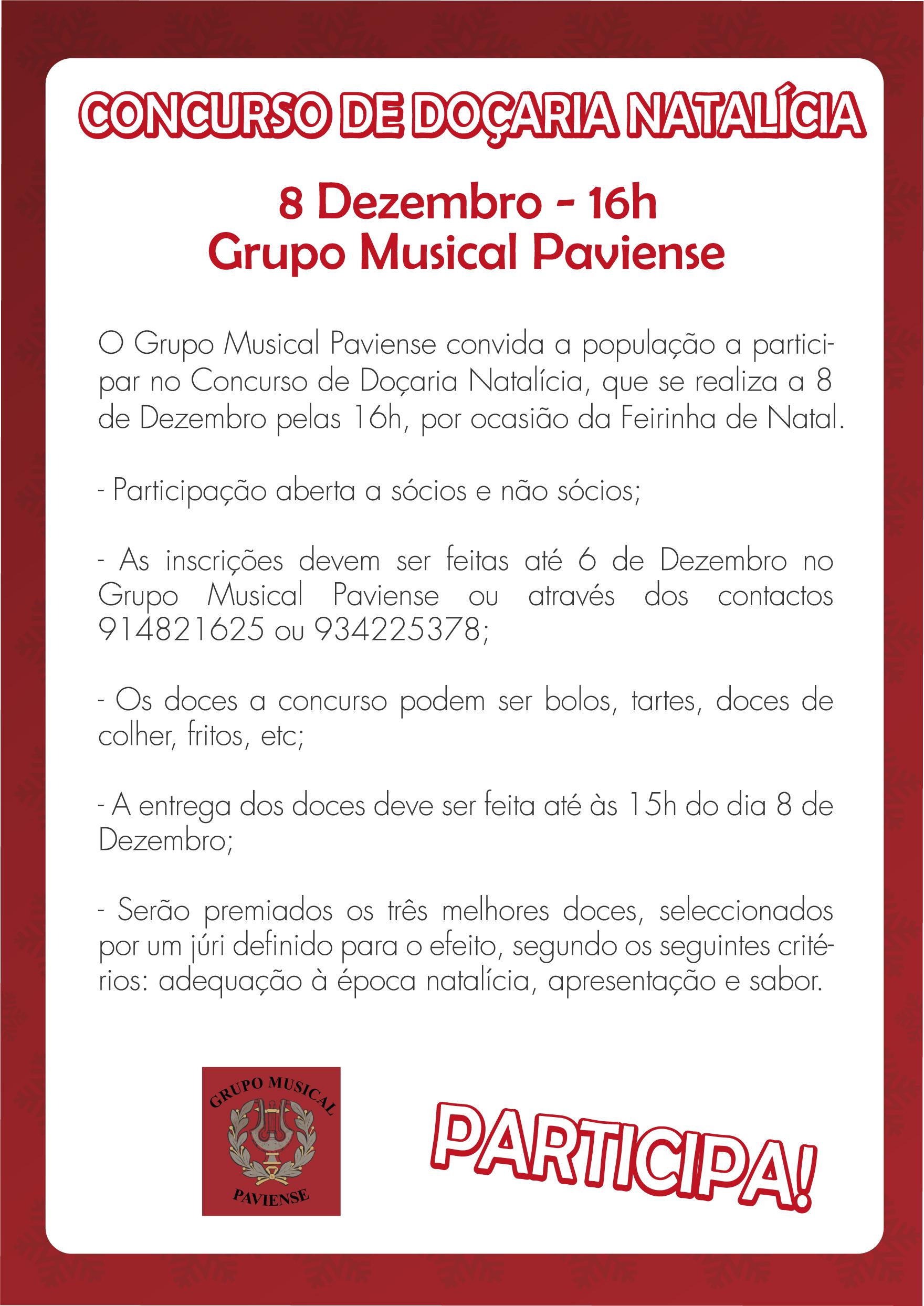 GMP - Concurso de Doçaria Natalícia.jpg