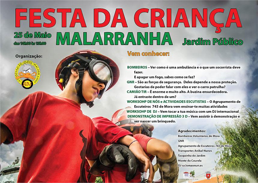 Festa-da-Crianca-Malarranha-2019.jpg