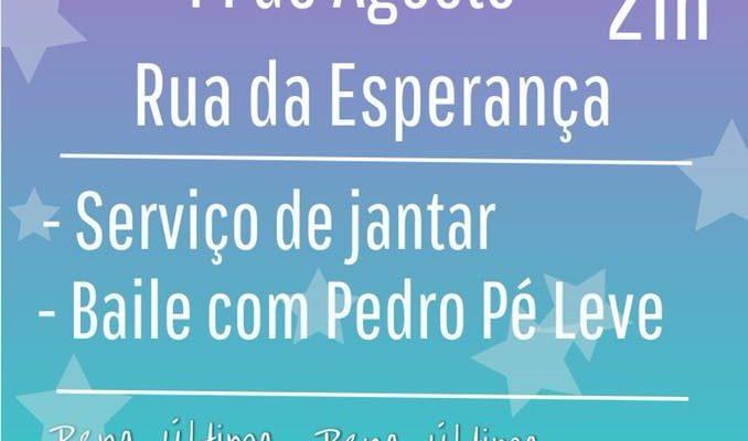 FestadaPenaltima_F_0_1591376089.