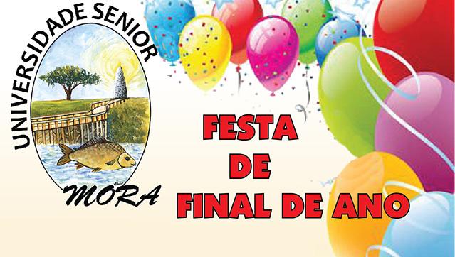 FestadeFinaldeAnoLectivodaUniversidadeSnior_C_0_1591375909.