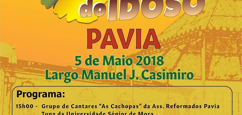 FestadoXVIIAniversriodoCartoMunicipaldoIdoso_F_0_1591376155.