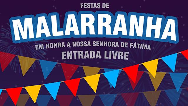 FestasdeMalarranha_C_0_1591376086.