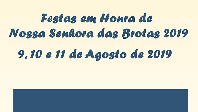 FestasemHonradeNossaSenhoradasBrotas_C_0_1591375884.