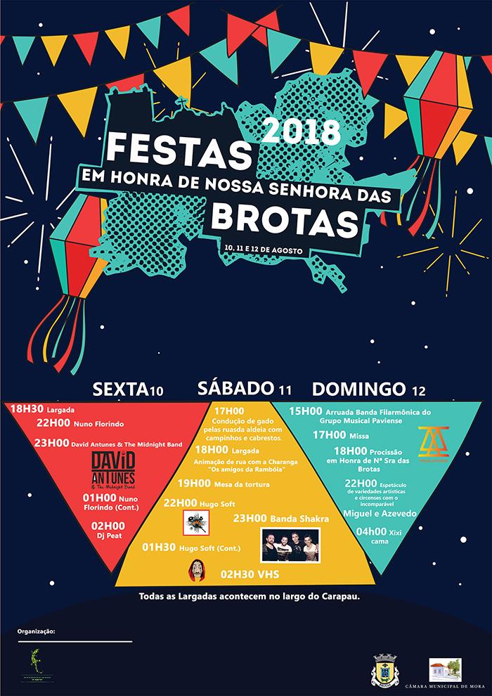 Festas-Brotas.jpg