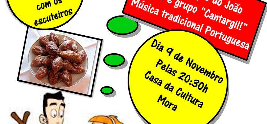 FestivaldasBroas_F_0_1591375851.