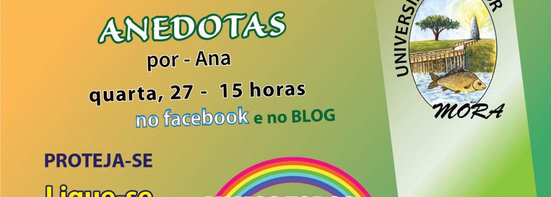 FiqueLigadoAnedotas_C_0_1591375692.