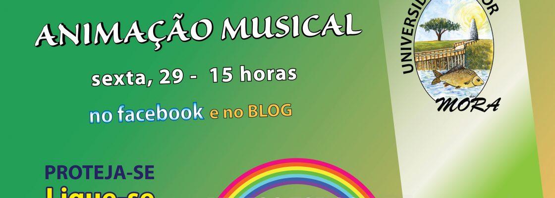 FiqueLigadoAnimaoMusical_C_0_1591375688.