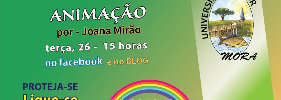 FiqueLigadoAnimao_C_0_1591375694.