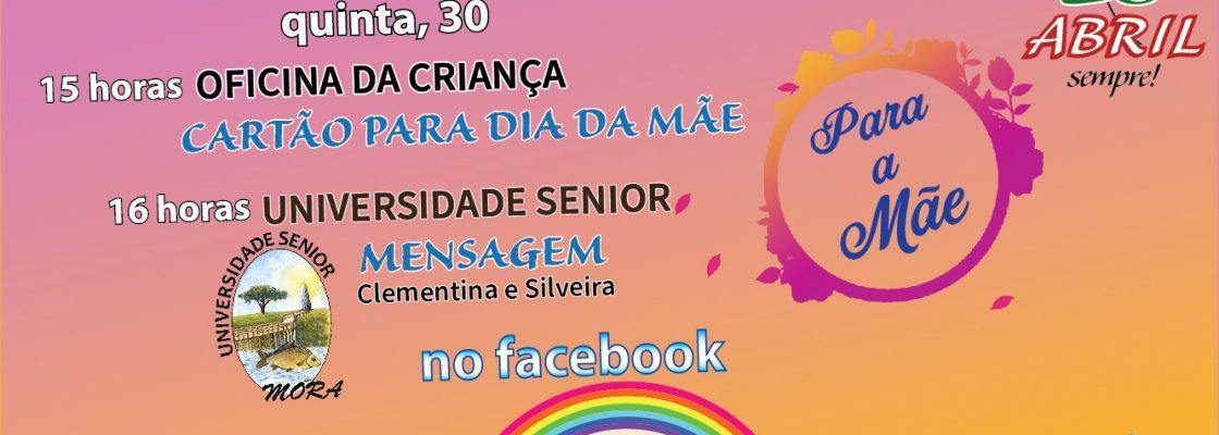 FiqueLigadoCartoparaoDiadaMeeUniversidadeSnior_C_0_1591375726.